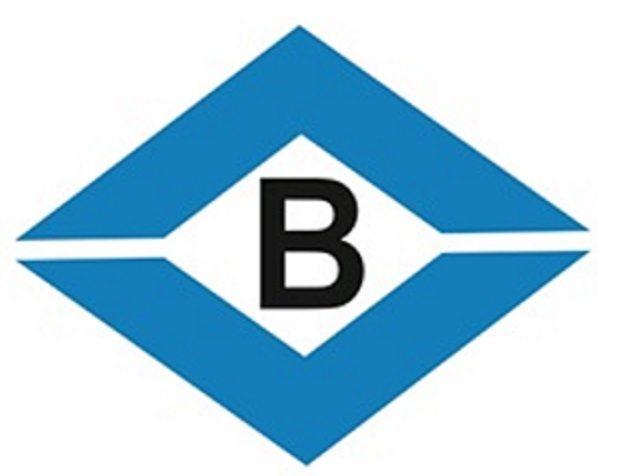 B- Lift & Technik AG